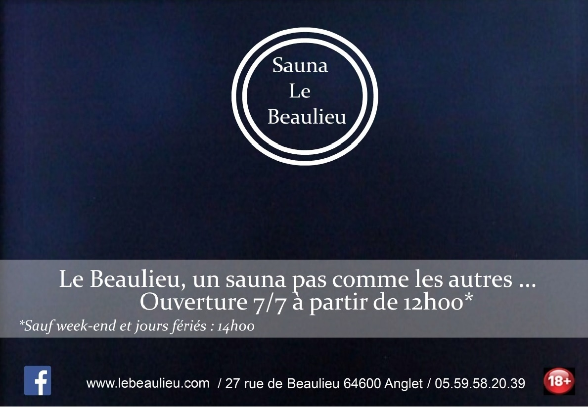 Beaulieu _logo_17aout16 160818_01