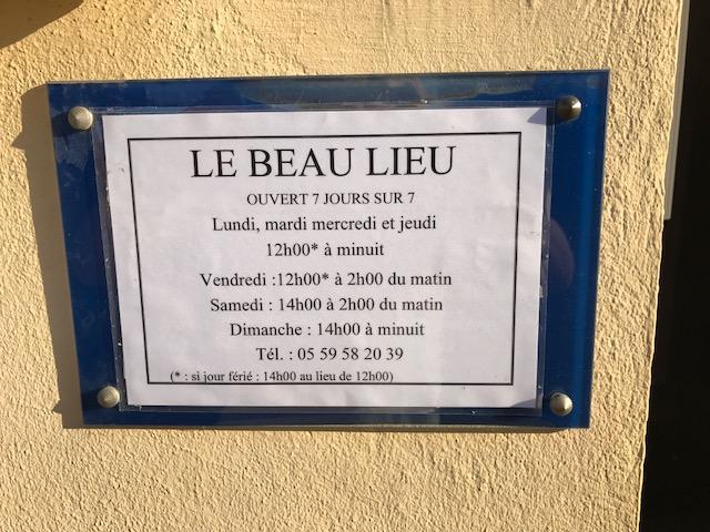Beaulieu_Plaque_entree_170822