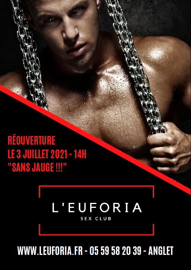 Affiche info reouverture 03juil21 210604