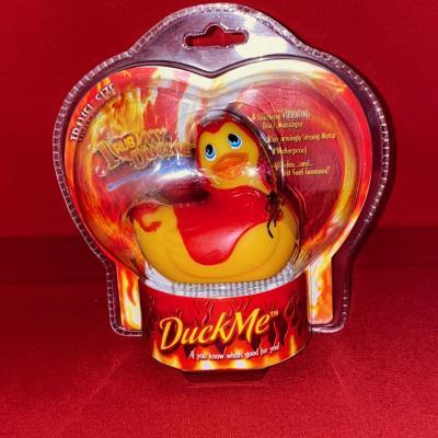 Duckie devil 01