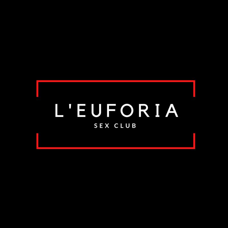 Euforia logo 200702