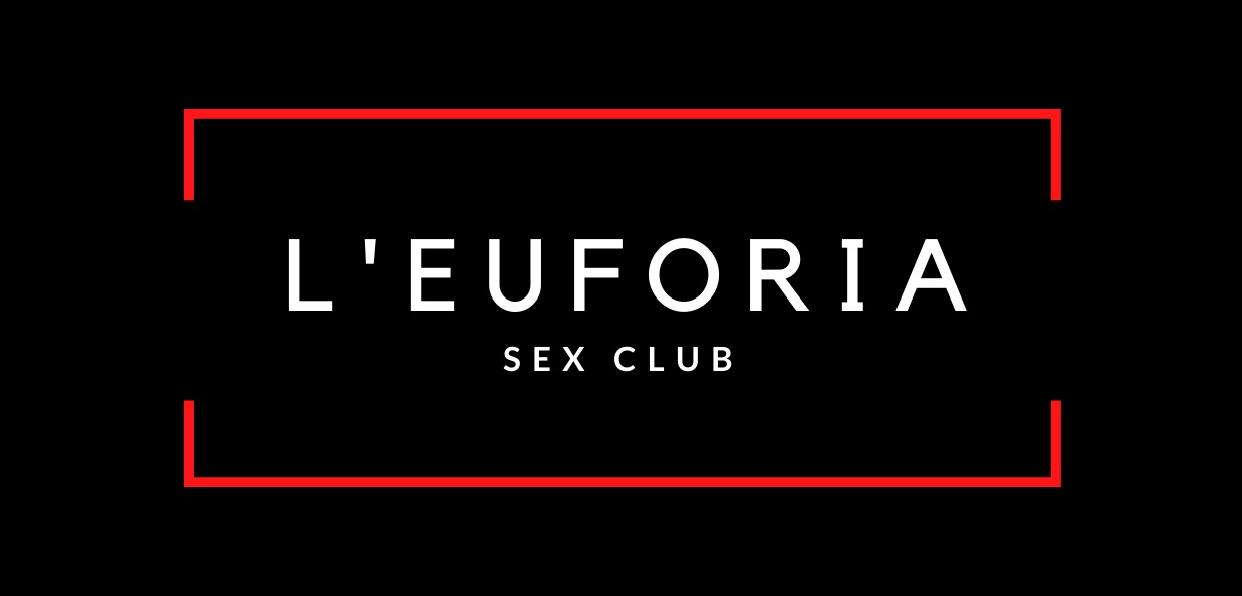 Euforia logo bandeau 210214