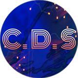 Le cds bayonne