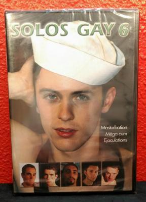 Lib dvd 03 200420