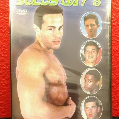 Lib dvd 04 200420