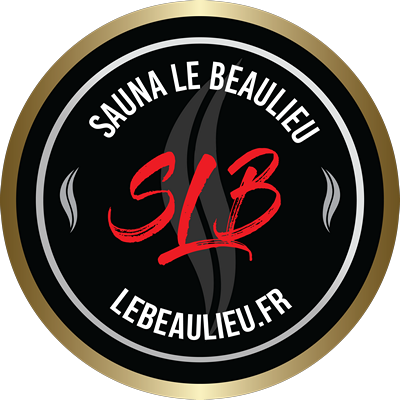 Logo le beaulieu png 180214 medium