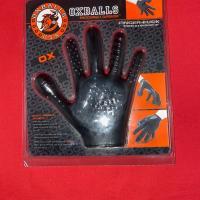 Oxballs 1