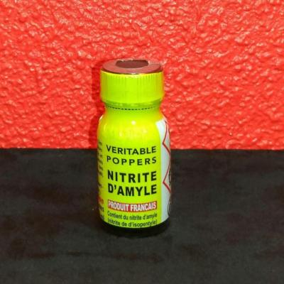 Poppers nitrite 200420